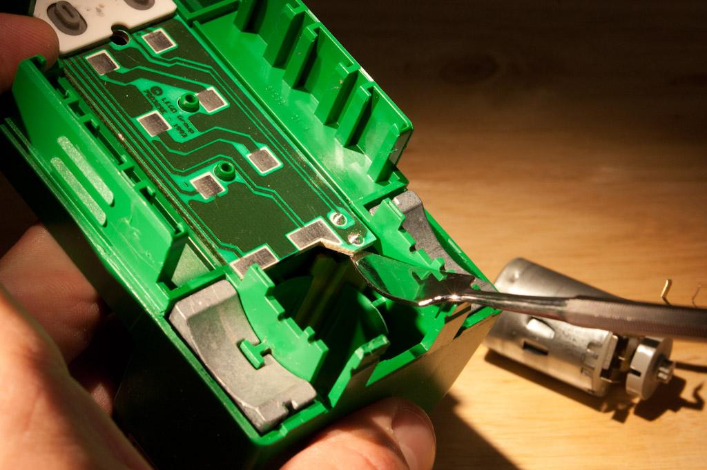 Repairing A Duplo Train Armin S Notebook