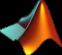 Matlab animations tutorial | Armin's Notebook