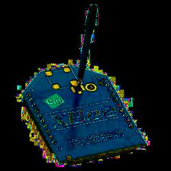 XBee icon