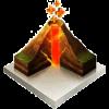 LibCinder icon